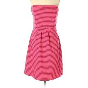 ⭐Fossil Dress S⭐